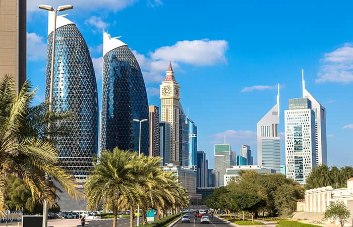 about-uae