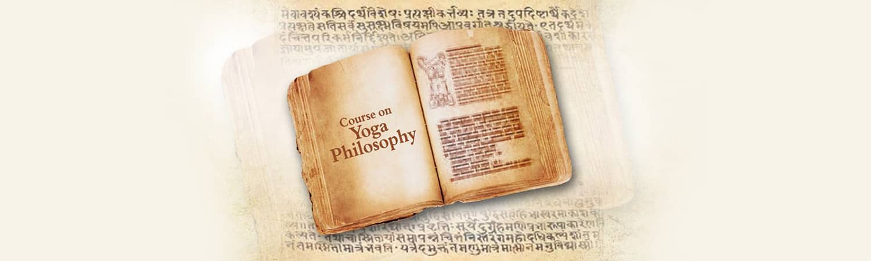 Course-on-Yoga-Philosophy
