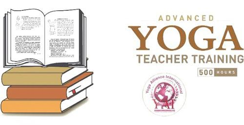 Advanced-Yoga-Teacher-Training